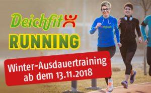 Deichfit_Running_Winter-Ausdauertraining
