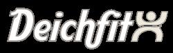 Deichfit Logo